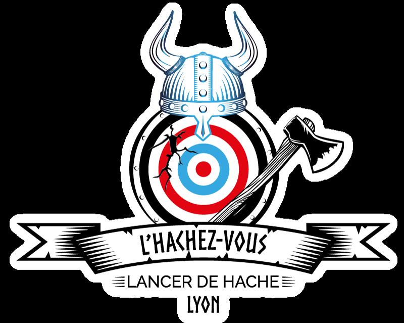 L'HACHEZ VOUS LancerDeHache : Lancer De Hache à LYON Centre