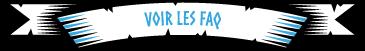 Voir les FAQ sur Lancer de Hache Lyon
