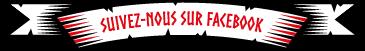 Suivez Lancer de Hache Lyon sur Facebook